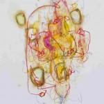 Hummeln 5 | Bumblebees 5 | ©Andrea Pandya